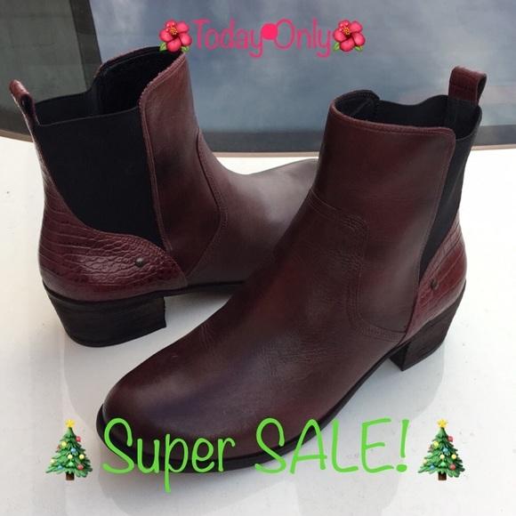 4766 | ChaussuresUGG Chaussures | 6a03ac4 - vendingmatic.info